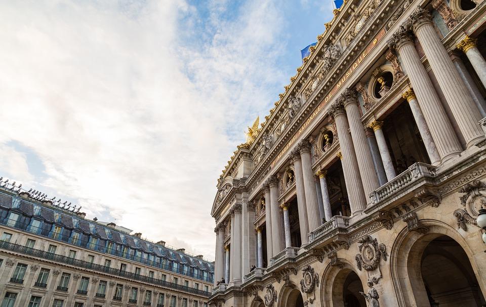 parizsi opera-palais-garnier