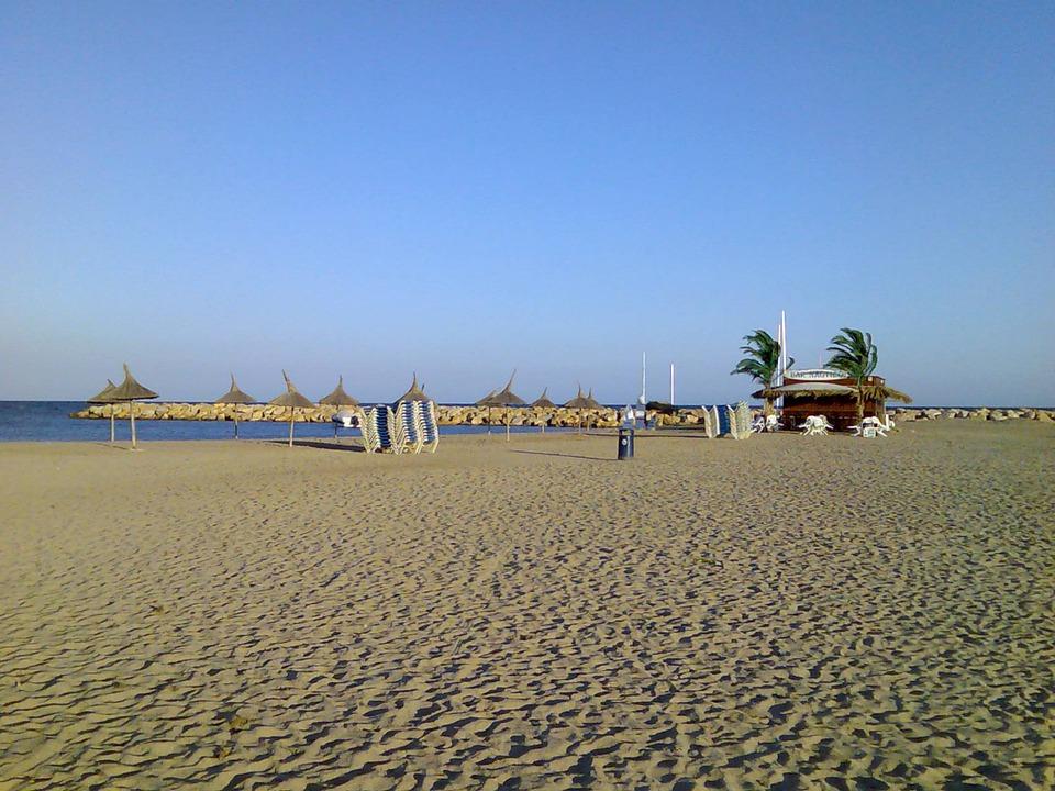 Costa Dorada