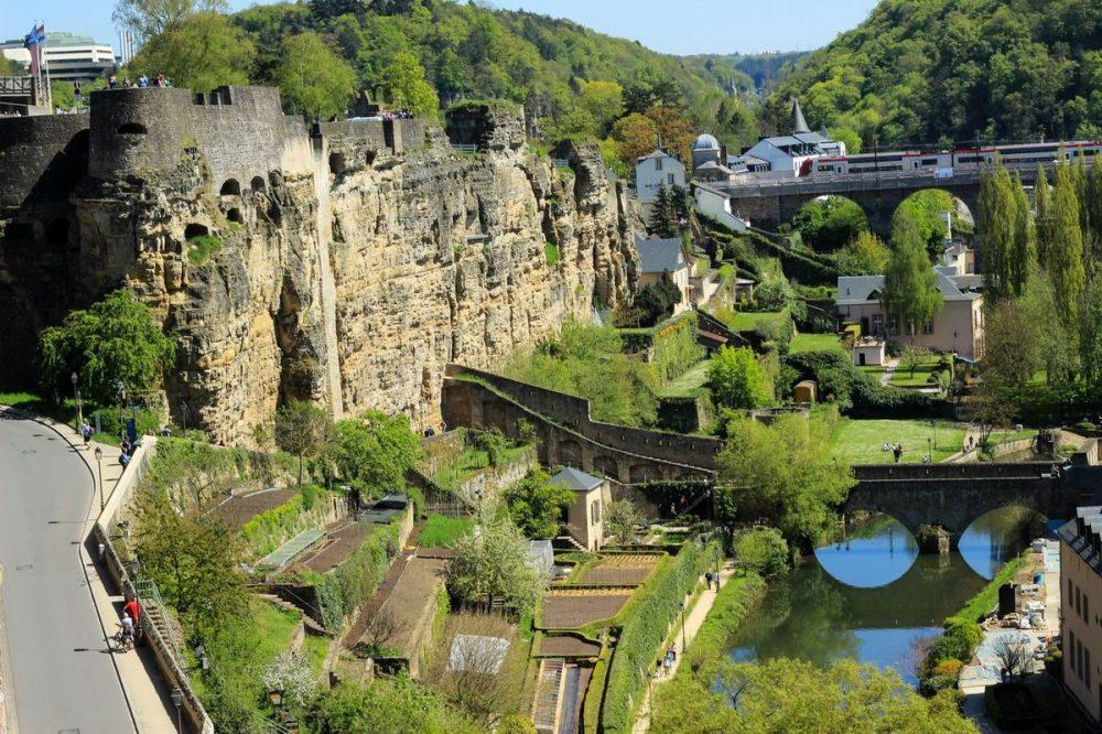 luxemburg bock szirt