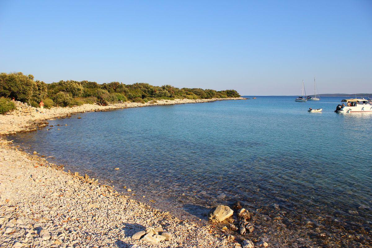 Cres sziget