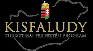 kisfaludy program