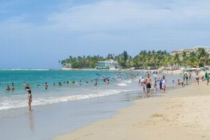 Costa del Sol nyaralás