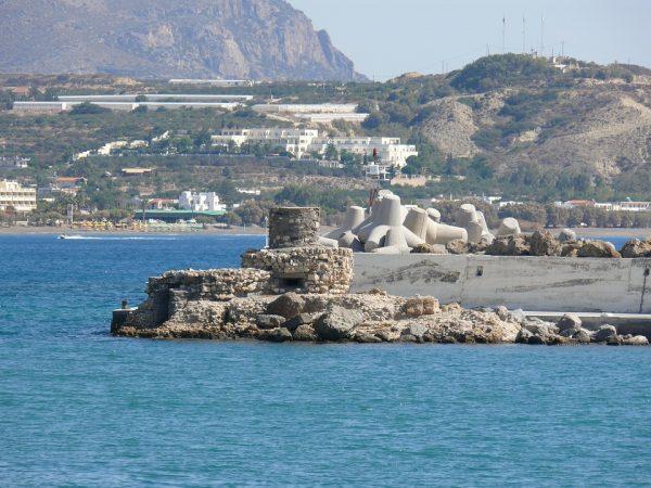 Ierapetra