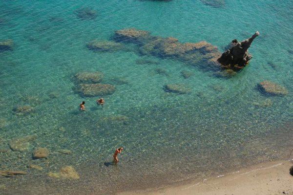 Szicília legszebb strandjai